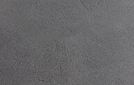 Schichtstoff Grau   Anthrazit
