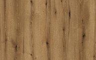 Schichtstoff Holz