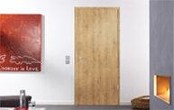 Türen | Zargen