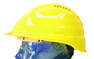 Gesichtsschutz | Helme