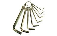 Stiftschlüssel
