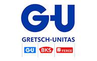 BKS | GU