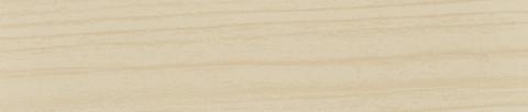 ABS 125 DEKOR 9991 Kiefer/Ahorn - ABS 125 RAUKANTEX Dekor 2 mm Ausführung pure DEKOR 9991 Kiefer/Ahorn Prägung 01 Lack Mattlack, GG8