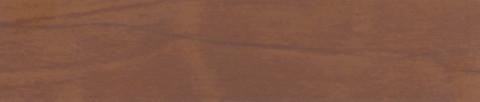 ABS 125 DEKOR 138W Palisander - ABS 125 RAUKANTEX Dekor 0,8 mm Ausführung plus DEKOR 138W Palisander Prägung 01 Lack Standardlack, GG29