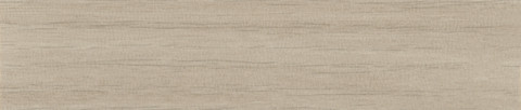 ABS 125 DEKOR 1008W Fichte-Kiefer - ABS 125 RAUKANTEX Dekor 0,8 mm Ausführung plus DEKOR 1008W Fichte/Kiefer Prägung OHNE/LPE05 Lack Mattlack, GG8