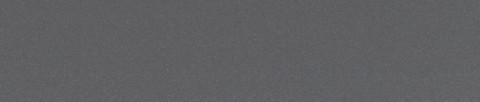 ABS 125 DEKOR 1003E Grau-Metallic - ABS 125 RAUKANTEX Dekor mirror gloss 1,3 mm Ausführung plus DEKOR 1003E Grau-Metallic Prägung OHNE Lack Gloss, GG>85