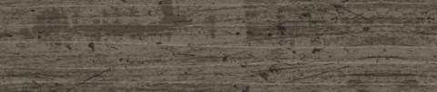 ABS 125 DEKOR 3018W Pinie dunkel - ABS 125 RAUKANTEX Dekor 0,8 mm Ausführung pure DEKOR 3018W Pinie dunkel Prägung 117 Lack Mattlack, GG8