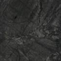Resopal Arbeitsplatte 3505-XX Raja Black - RESOPAL Arbeitsplatte 3505-XX Raja Black Stone Mountain Profil D 70% PEFC zertifiziert, BV/CdC/6009552   1