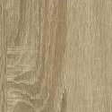 ZEG Zentraleinkauf Holz + Kunststoff eG | Sprela Arbeitsplatte 8197 ...