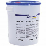 Kleiberit 303 D3-Leim 28 kg Eimer 303.0.3006
