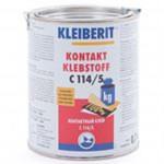 Kleiberit Kontaktkleber C114.5