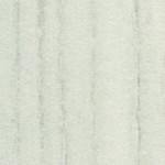 Abet Colours 1385 Holz White Ash