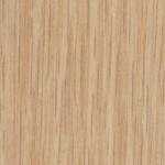 Abet Colours 602 Holz Rovere Boemia