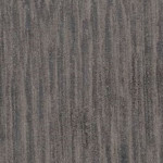 Abet Colours 656 Holz Rovere Tennessee