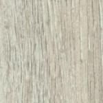 Abet Colours 670 Holz Rovere Antico