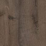 Kaindl K 4445 AN Historic Oak Lord