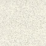 Polyrey Kompakt G017 FA Galeo Blanc Menuires