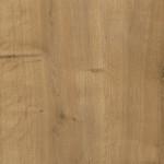 Nischenrückwand 4319-60 Mountain Oak