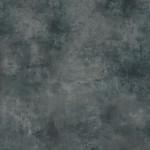 Resopal 4915-60 Blue Steel