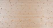 1-S Platte Kiefer astig AB Standard