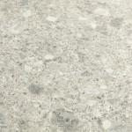 Dekor F 254 BST Ceppo Mineral Grey