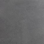 Dekor F 261 M02 Lime Moon Grey
