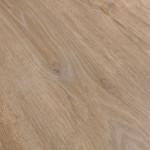 Dekor H 785 W06 Robinson Oak Beige