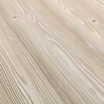 Dekor H447 W04 Nordic Pine Natural