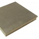Zementgebundene Span Cetris Basic A2
