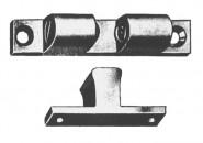 Kugelschnäpper
