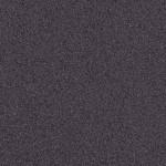 Duropal Arbeitsplatte F 7684 TC (F73010) Dunkelanthrazit