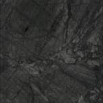 Resopal Arbeitsplatte 3505-XX Raja Black