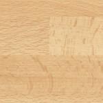 Resopal Arbeitsplatte 4258-60 Beech Board