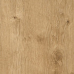 Resopal Arbeitsplatte 4319-60 Mountain Oak