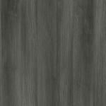 Resopal Arbeitsplatte 4339-WH Silver Pine