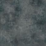 Resopal Arbeitsplatte 4915-60 Blue Steel m. Schutzfolie