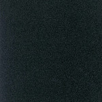 Sprela Arbeitsplatte A204 CR Stone Black