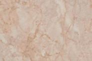 Fensterbank Duropal S 63003 TC (R 6254) Blende