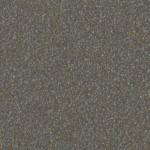 Arpa Fenix-Nano 2629 Bronzo Doha