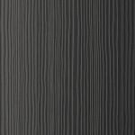Resopal CE Treppenbauplatte 10622-60 Ebony