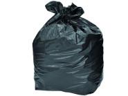 Schwergutsäcke|Müllsack Extra groß
