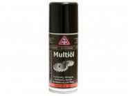 Multiöl Hawe