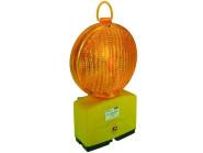 Warnleuchte LED BASt-geprüft