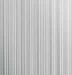 ESG-Türverglasung Lista Due für Türblatt 1985/860 mm