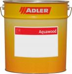 Adler Acryl-Tauchgrund