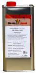 Hesse Lignal chemische Nachbeize BI 59-21491