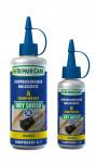 Repair Care DryShield SK Hirnholzversiegelung