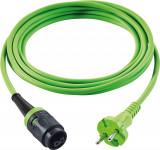 Plug it-Kabel