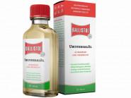 Balistol-Universalöl
