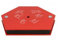Winkelmagnet Pin-Magnet